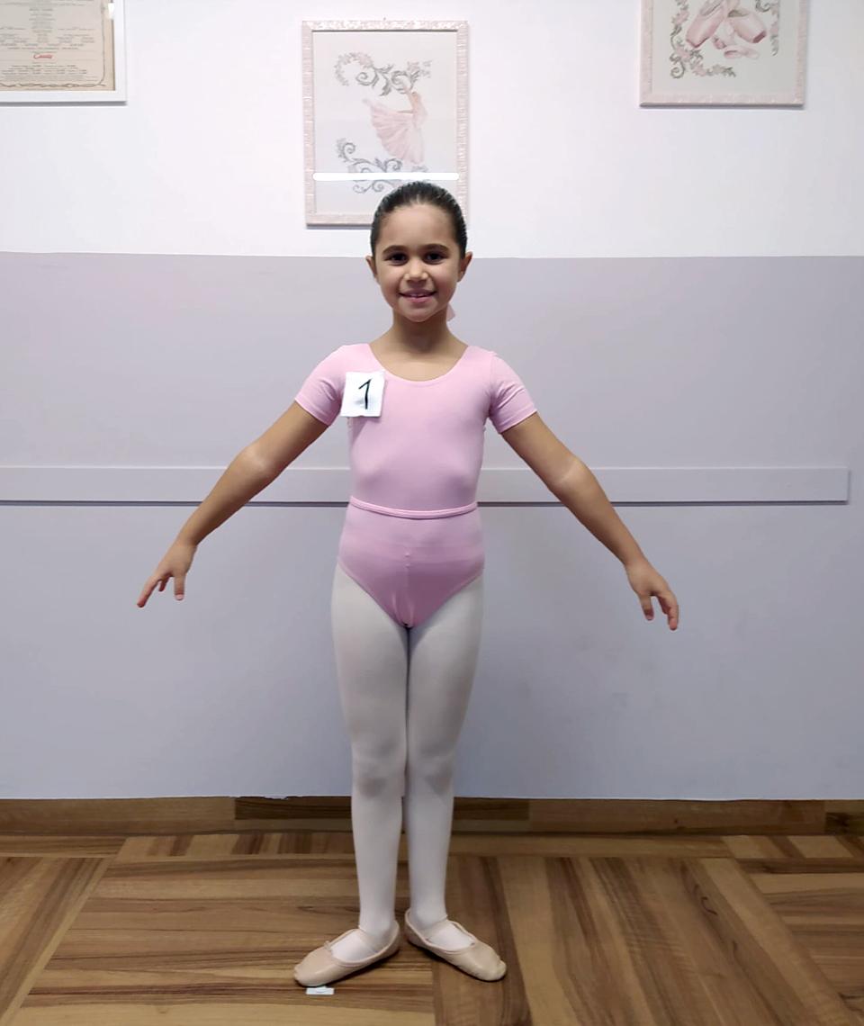 Ballet-Dream-School_Riconoscimenti_esami-RAD_2