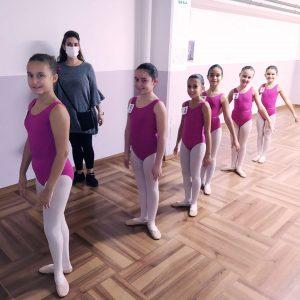 Ballet-Dream-School_Riconoscimenti_esami-RAD_4