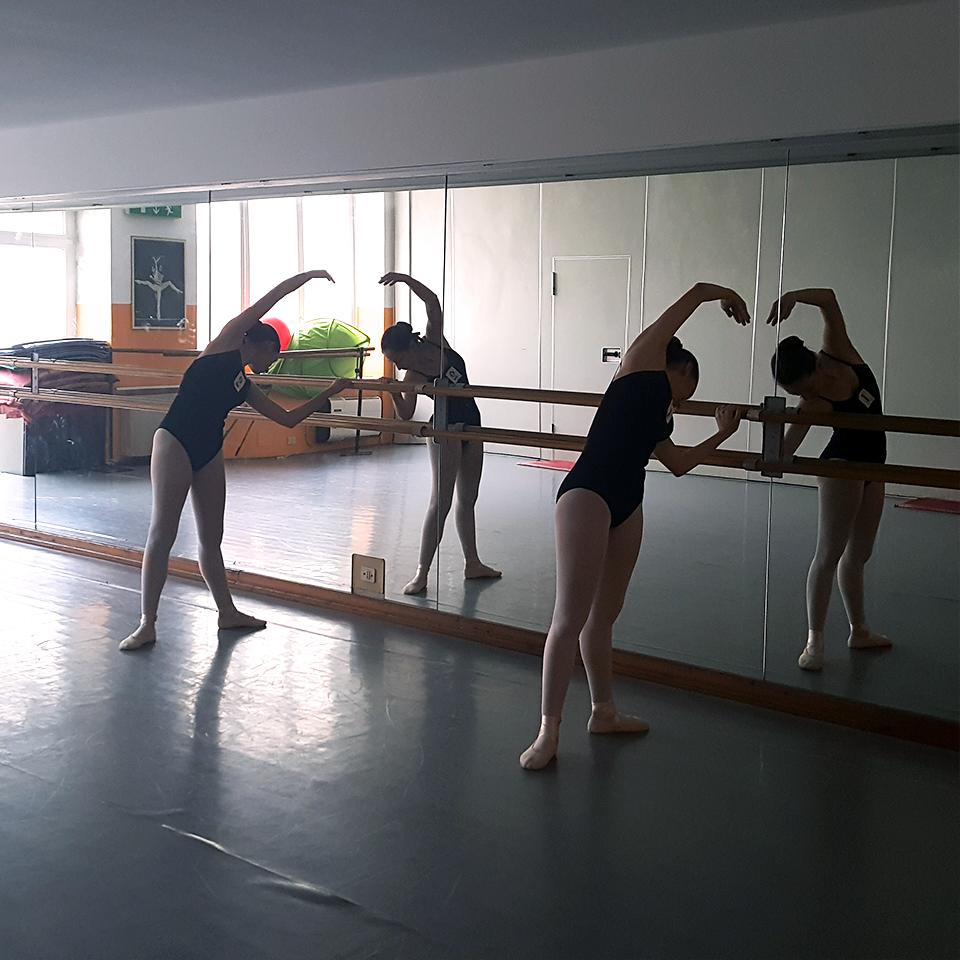 Ballet-Dream-School_Riconoscimenti_esami-RAD_5
