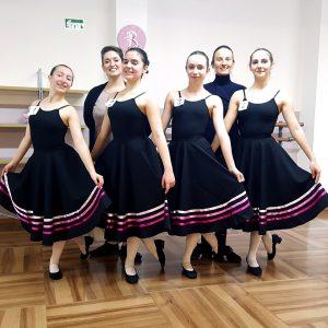 Ballet-Dream-School_Riconoscimenti_esami-RAD_6