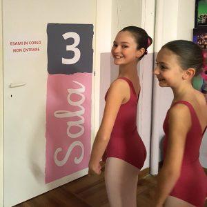Ballet-Dream-School_Riconoscimenti_esami-RAD_7
