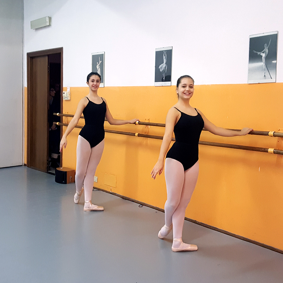 Ballet-Dream-School_Riconoscimenti_esami-RAD_8