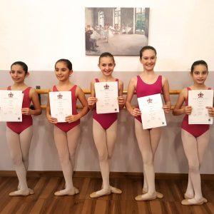 Ballet-Dream-School_Riconoscimenti_esami-RAD_9