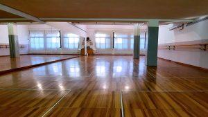 Ballet-dream-school-sala-1