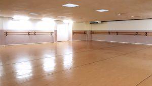 Ballet-dream-school-sala-2