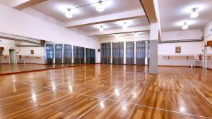 Ballet-dream-school-sala-3